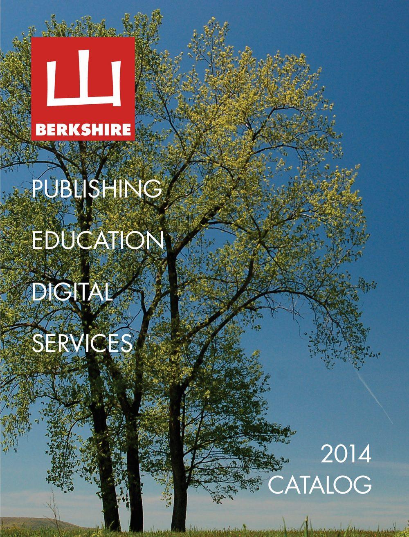 Berkshire 2014