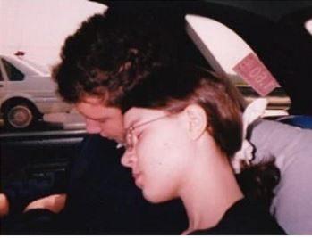 Tom-and-Rachel-Xian-2001