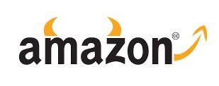 Amazon_logo_parody