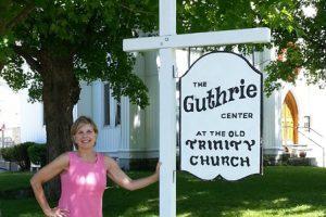 Guthrie-Center-at-Trinity-Church