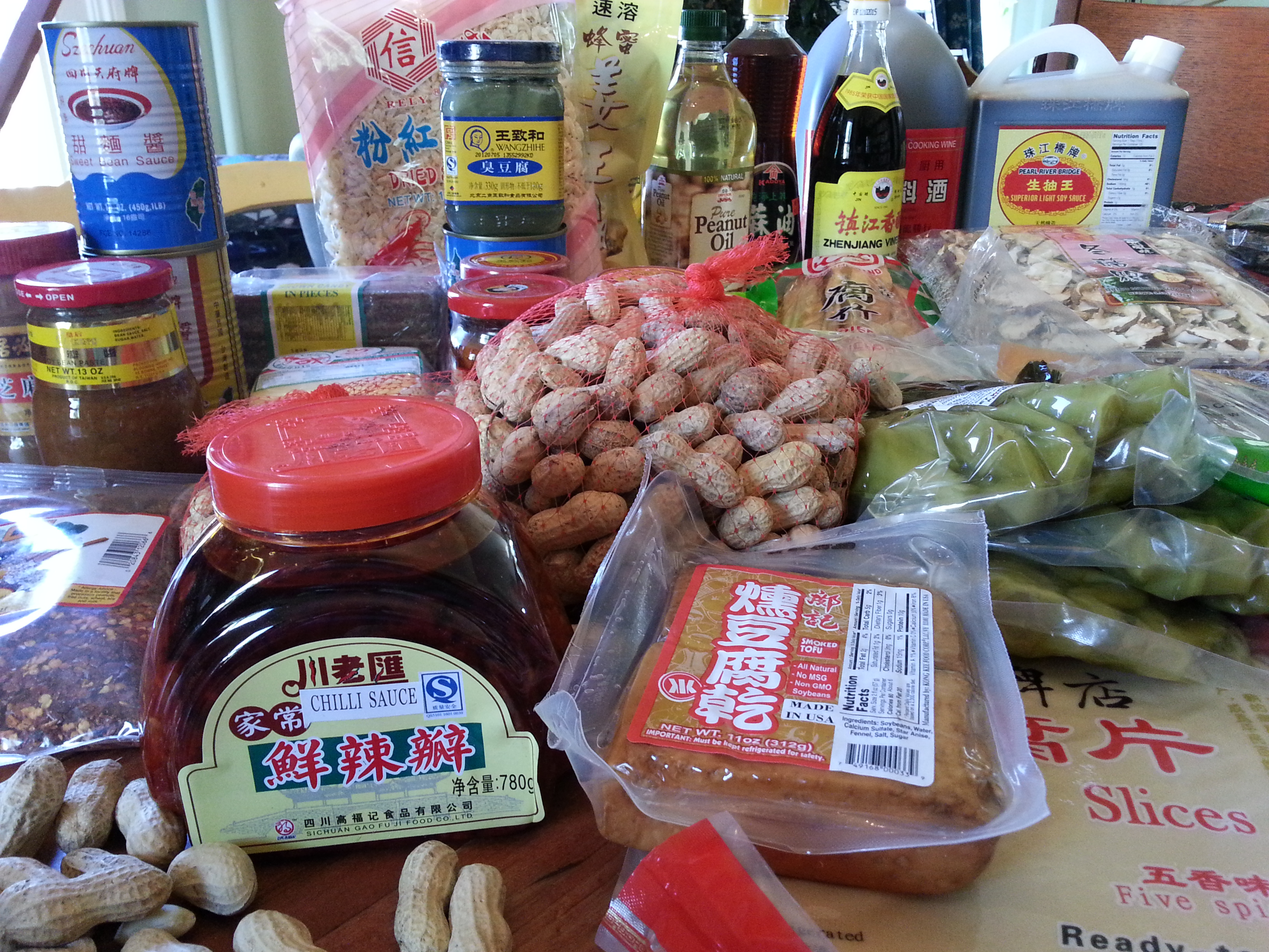 chinese-groceries-2