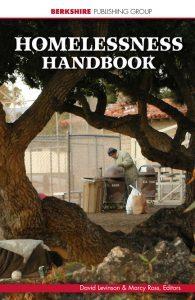 Homelessness Handbook