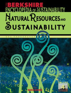 Natural Resources and Sustainability