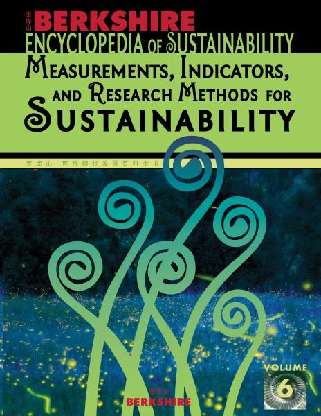 Measurements and Indicators