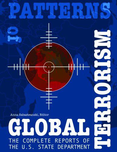 Patterns of Global Terrorism