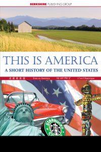 ThisIsAmerica_Cover_lg