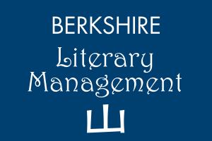 berkshire-literary-managemente-logo