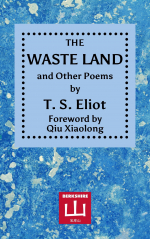 the-waste-land-cover